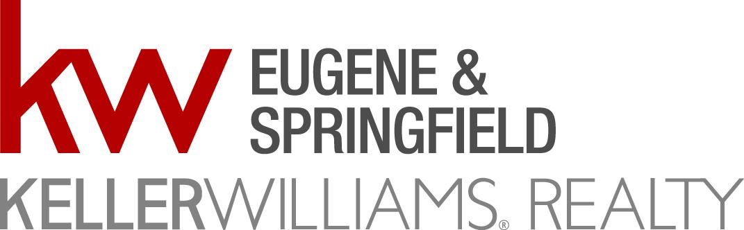 4aa17425-f08c-4833-88af-aeac0c486f0fKellerWilliams_Realty_EugeneSpringfield_Logo_RGB