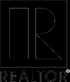 782d66d8-7a92-4163-9d51-1fb196144c94Black Realtor Logo