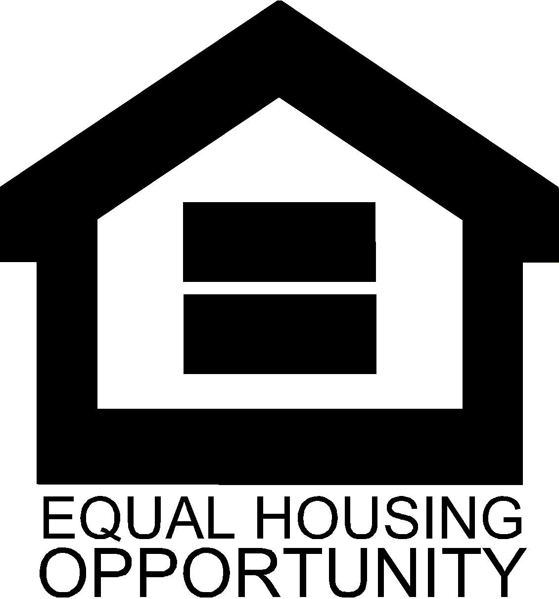 e92d4f7b-9401-4b35-8585-7dec72ecc431Equal-Housing-Logo